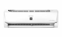 Điều hòa 1 chiều Inverter Sharp AH-XP10WMW 9.000BTU