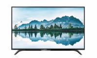 Android Tivi Sharp 4K 50 inch 4T-C50AL1X