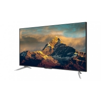 SMART TIVI SHARP LC-60UA6800X 60 INCH 4K