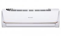 -Công suất 1.5HP -Chế độ Comfort dịu êm -Môi chất làm lạnh R410A -Làm lạnh cực nhanh -Tiết kiệm điện năng