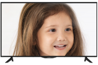 Smart Tivi Sharp 40 inch LC-40SA5500X, Full HD