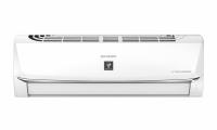 ĐIỀU HÒA 1 CHIÊU INVERTER SHARP AH-XP18WMW 18000BTU